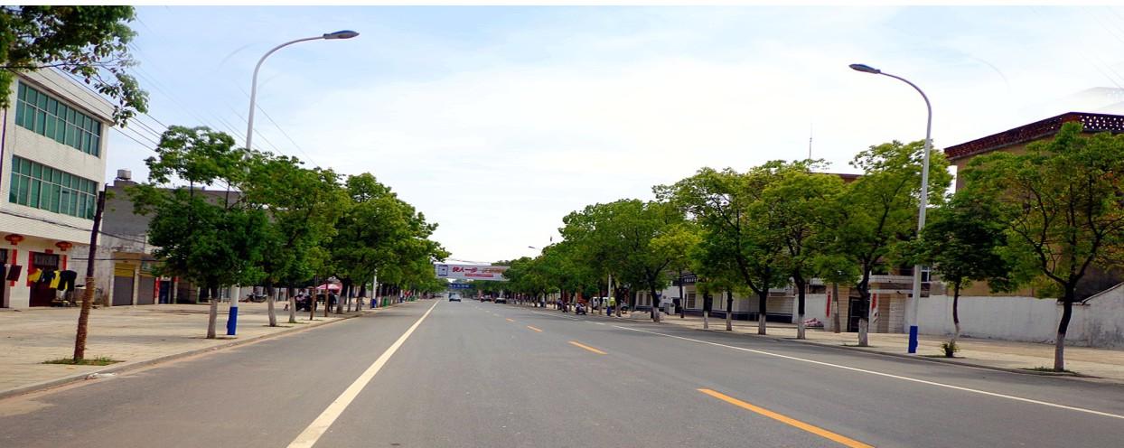 横林镇.jpg