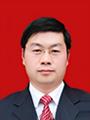 市长 杨兴铭